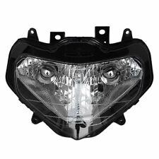 Front Head Lights Lamps Headlights Headlamp Fit for Suzuki GSXR1000 2001-2002 K1