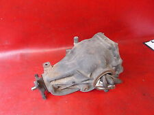 Mercedes SLK 200 R171 Kompressor 0820280 2033510205 Differential