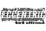 Eccentric 4x4 OffRoad