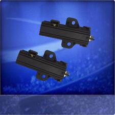 Kohlebürsten Motorkohlen für Privileg 5106, 5835, 0005835 8225 mit SOLE MOTOR