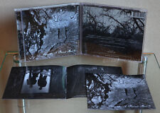 UARAL - Lamentos a Poema Muerto CD!! GOTHIC-DOOM~ Estatic Fear, Empyrium OOP!!