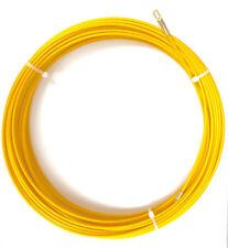 Ersatzband, kompatibel zu Cimco/Kati-Blitz 30 M - Neu