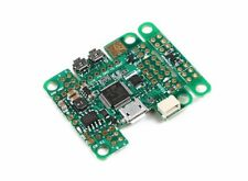 RC Seriously Pro Racing F3-Mini V2 Flight Controller