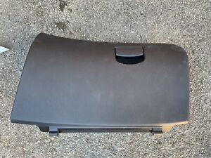 Subaru Impreza Mk3 Glove Box Storage Compartment 2008-2013