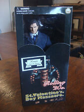 """""""Louis"""" from the Rolling '20s St. Valentine's Day Massacre Series 1/6th scale"""