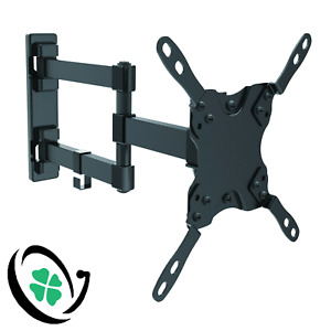 "TV Swivel Bracket for 13"" - 42"" TVs LCD / LED / PLASMA TVs & Monitors"