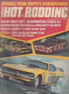 Popular Hot Rodding--Aug-1973-----1646