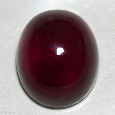 Other Loose Garnets