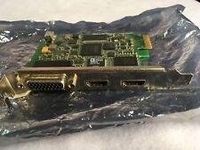 Blackmagicdesign Intensity Pro 1 HDMI and Analog Editing Card ~ Blackmagic