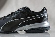 PUMA TAZON 6 FM shoes for men, NEW & AUTHENTIC, US size 10