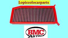 FILTRO ARIA BMC FB 786/20 RENAULT CAPTUR (J5, H5) 1.5 DCI 110 HP 110 ANNO 15 >