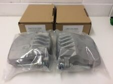 Genuine Holden Brake Caliper Set Front Commodore/ Statesman VE VF WM WN V8 & V6