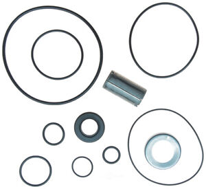 Power Strg Pump Rebuild Kit  ACDelco Professional  36-350450