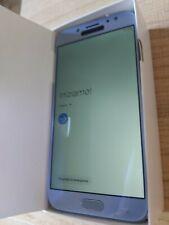 Samsung Galaxy J7 (2017) SM-J730FZSDITV - 16GB - Blue (TIM) (Dual SIM)