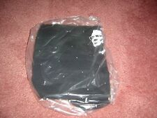 Josip Broz TITO Portrait (Black shirt) XL