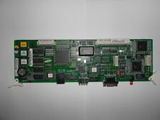 Samsung OS100 MGI3 VoIP Gateway 8-Channel for iDCS100 GSTinc