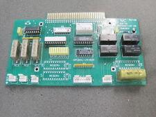 MyData Vibration Control Board L-019-0039-4B