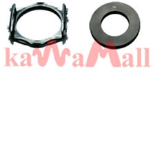 P series holder 49mm 49 adapter ring for Cokin filter