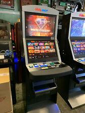 bonus ohne einzahlung neue casinos
