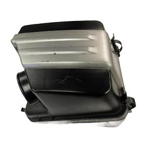 2004 Hyundai XG350 3.5L OEM Air Cleaner Filter Housing Air Intake 05 04 03 02