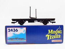 Zeuke Modellbau und Teile für Spur TT Eisenbahn
