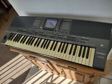 More details for technics sx-kn1400 keyboard. very good condition. fully working.