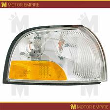 For 1999-2002 Nissan Quest Right Passenger Side Park Signal Side Marker Lamp