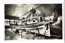 CPA -Carte postale-France - Brest - Le Canot de l'empereur   S2693