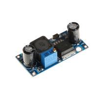 LM2596S-ADJ  3A adjustable dc-dc buck regulator power module 5v/12v/24v Pip LE