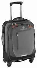 Eagle Creek Expanse AWD International Carry-On 36 Liter Handgepäck Laptopfach