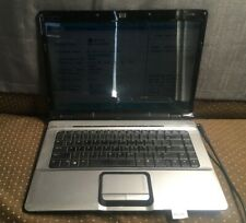 HP Pavilion dv6000 Intel Core 2 Duo T2450 @ 2.00GHz 1GB - No HDD, OS, Battery
