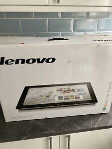 Lenovo Idea Centre Flex 20