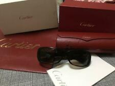 Authentic Cartier glasses Sunglasses
