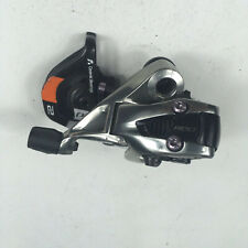 Sram Red 11 Speed Short Cage Road Bike Rear Derailleur