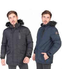 Vêtements parkas Geographical Norway pour homme