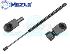 Meyle Germany 1x Tailgate Strut / Bootlid Boot Gas Spring Part No 140 910 0076