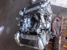 Mercedes-Benz R129 SL500 500SL Motor M119960 OHNE ANBAUTEILE 176750 km
