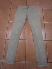 womens COUNTRY ROAD jodphur style pants SZ 10