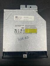 YYCRW DVD-RW SATA Optical Drive DU-8A5LH w/ Bezel for Dell 3048 AIO