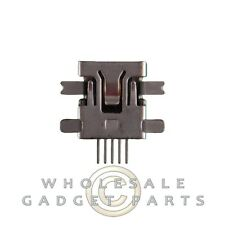 Charge Port for Motorola Razr V3 V3c V3m V3i V3r V3t V710 L2 L6 L7