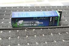 Fluval Disposable Co2 Cartridge 3.3 oz 95 Gram For Planted Aquarium Tanks 17558