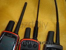 Garmin VHF Antenna For Astro 220 / 320 Super Long Range Super flexible Folding