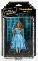 Medicom UDF-59 Ultra Detail Figure Alice (Alice in Wonderland)