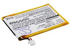 High Quality Battery for Logitech Ultratin Keyboard Cover 533-000070 L/N: 1212