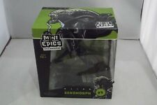 WETA WORKSHOP MINI EPICS ALIEN XENOMORPH #1  FIGURE SEALED