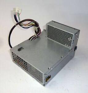 HP Elite 6200 8200 8300 240 Watt PSU Power Supply 613762-001 611481-001