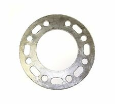 Petter M Stationary Engine 3-4HP Head Gasket, Petter M Composite Head Gasket