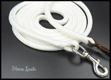 Natural Horsemanship 10ft Training Rope/Lead/Line Parelli Style