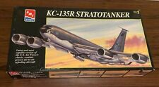 1/72 Amt Kc-135R Stratotanker - pair with your other aircraft!