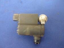 Hyundai Matrix FC Wischwasserpumpe 98510-25100